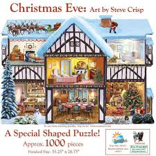 thanksgiving jigsaw puzzle discover the best christmas jigsaw puzzles 2016