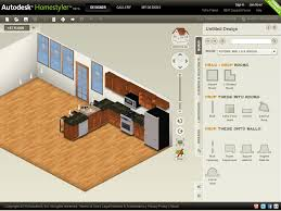 Best Free Home Design Software 2014 Homestyler