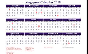 singapore calendar 2018 6 newspictures xyz