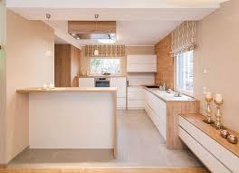 küche offen küche offen sehr schönes design kleine küche