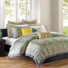 decorative pillows bed pillows design pillow decorating ideas interior design