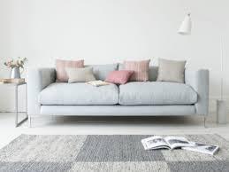 comfy sofa beautifully idea comfy sofa imposing ideas comfy sofas home