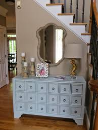 Pottery Barn Paint Colors 2014 Simply Lkj Baby Girls Room Reveal