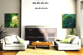 How To Decorate My Home by Interior Wall Designs For How To Decorate My Living Room Walls