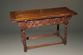 beauchamp antiques