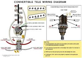 telecaster 3 way wiring diagram wiring diagram and schematic