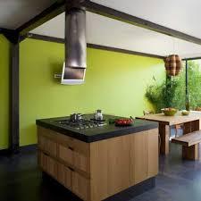 meuble cuisine vert pomme cuisine vert pomme deco vert pomme cuisine vert pomme pau rideau