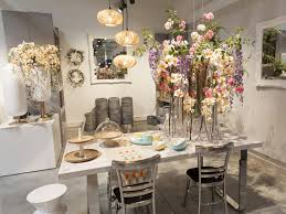 home fashion design studio ideas home goods in kyiv destinations