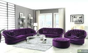 livingroom furniture sets purple sofas living rooms purple living room furniture sets fresh