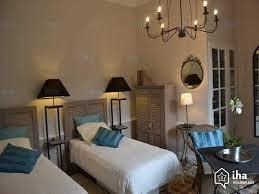 chambre a louer nantes location nantes pour vos vacances avec iha particulier