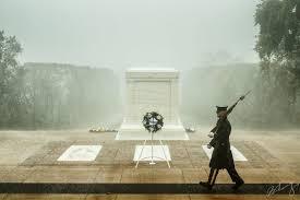 Arlington Cemetery Map Arlington National Cemetery Best Photo Spots