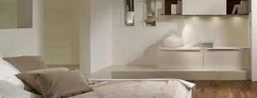 begehbarer kleiderschrank ankleidezimmer schlafzimmer möbel