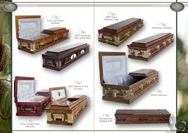 caskets prices gng pine products caskets gng pine products