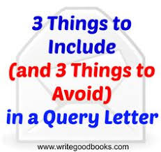 query letter english pinterest letter example free and