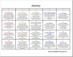 best 25 preschool lesson plans ideas on pinterest daycare