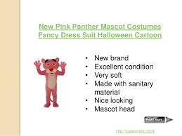 Pink Panther Halloween Costume Halloween Costume Ideas Kids 2013