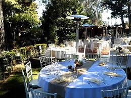 east bay wedding venues rockefeller lodge san francisco bay area wedding receptions east