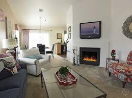 the bungalows at sky vista apartments reno nv 89506