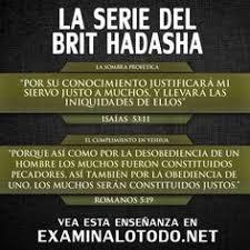 fb pic 237 spanish spanish