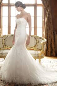 antique wedding dresses for your wedding party