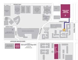 college dorm floor plans valley publicity summit 2017 presented by spj registration sat