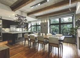 industrial interiors home decor industrial interior design grousedays org