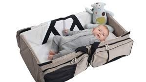 travel baby bed images Top 5 best travel cots for babies 2018 reviews parentsneed jpg