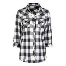 wholesale women cotton dress shirts supplier and manufacturer usa