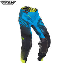 fly maverik motocross boots fly