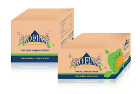 box design design packaging one stop solution for your product the origin