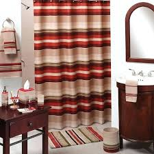 Palm Tree Shower Curtain Walmart by Swag Valance White X Shower Curtains Rods Curved Adjustable
