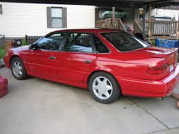 1992 taurus sho sedan ford pinterest ford taurus sho sedans