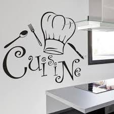 stickers de cuisine sticker cuisine gallery of excellent cette cuisine est