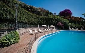 swimming pools hotel baia taormina