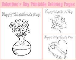 healthy plate coloring page arrow hearts valentines day online coloring page valentines day