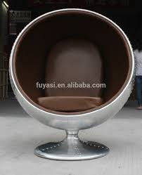 ikea swivel egg chair ikea swivel egg chair 100 images ikea child s egg chair