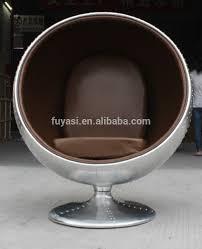 skruvsta swivel chair ikea swivel egg chair 100 images ikea child s egg chair