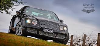 wedding bentley bentley limousines wedding u0026 vip transport conti flying spurs