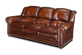 High End Leather Sofas Leather Sofa Quality And Luxury Furniture High End Home