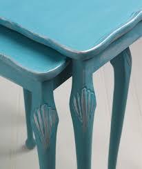metallic finish furniture paint rustoleum spray paint www