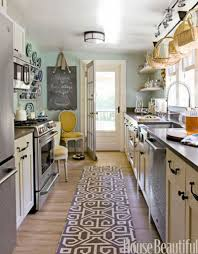 galley kitchen with island small kitchen galley kitchen with island floor plans best 25