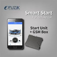 smart start app for android fuzik gps tracker vehicle tracking system for remote smart start
