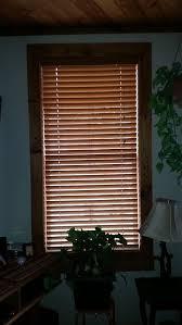 Solar Powered Window Blinds Remote Control Window Blinds Deuren For