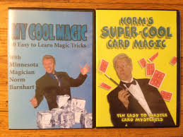 cheap cool magic games find cool magic games deals on line at