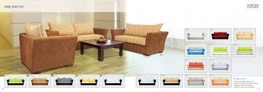 Home Decor Shops In Sri Lanka by Singer Modern Homes Furniture Sri Lanka Home Decor Ideas