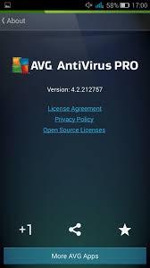 avg pro apk avg antivirus pro 4 2 cracked apk is here mhktricks