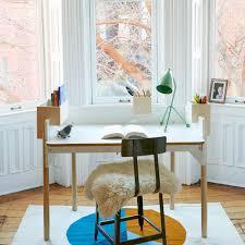 Schreibtisch M El 24 Schreibtisch Brooklyn Oeuf Nyc Design Kind