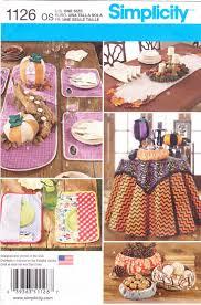 simplicity home decor 29 best formalwear patterns images on pinterest dress patterns