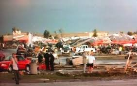 home depot duluth mn black friday another major tornado outbreak imminent high risk central plains