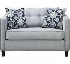 sleeper sofa rochester ny sleeper sofas rochester ny capitoluniform
